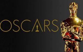 Оскар 2018: переможці найпрестижнішої кінопремії