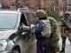 За сутки до выборов Донецкая полиция получила четыре сообщения о нарушениях