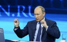 Это черная метка - у Трампа сделали последнее предупреждение Путину