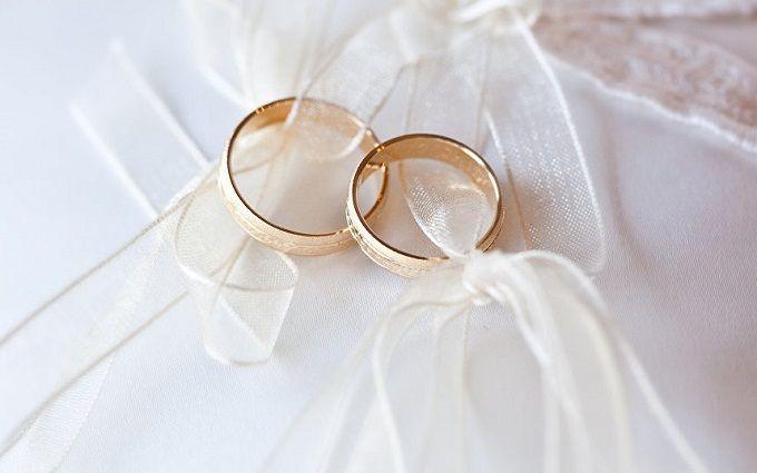 Сколько стоит свадьба 2018 году в Киеве?