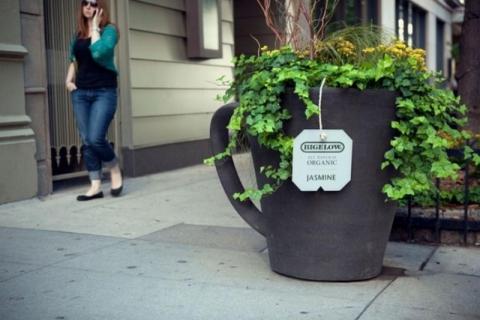 Яскраві приклади вуличної реклами, на яку варто подивитися двічі (21 фото) (4)