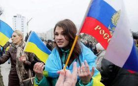 Соціологи дізналися, що найбільше хвилює українців