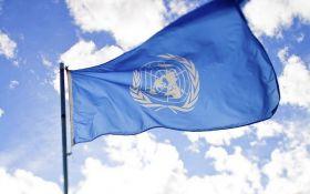 Беспрецедентная милитаризация: в ООН выступили с тревожным заявлением по Крыму