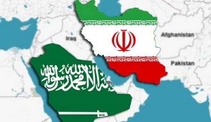 ОАЭ снижают уровень дипломатических отношений с Ираном