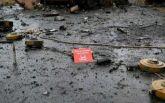 ООН: за полтора месяца на Донбассе погибли 35 мирных жителей