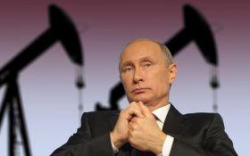 У Росії назвали загрозу, яка зробить путінський режим банкрутом