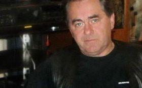 У жахливій ДТП загинув відомий український звукорежисер