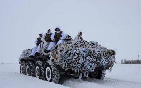 На Донбассе прошли ожесточенные бои: штаб ООС сообщил тревожные новости