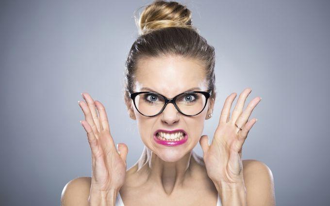 Как избавиться от гнева и злости навсегда: советы от нейробиологов