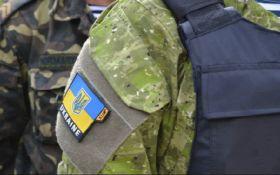 У Житомирській області сталася трагедія з українським військовим