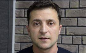 """Зеленский поднял шум вокруг возможного запрета сериала """"Сваты"""": опубликовано обращение"""