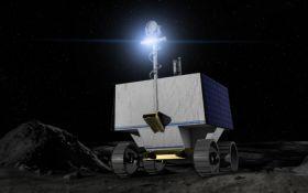 NASA готує нову місію на Місяць - що про неї відомо