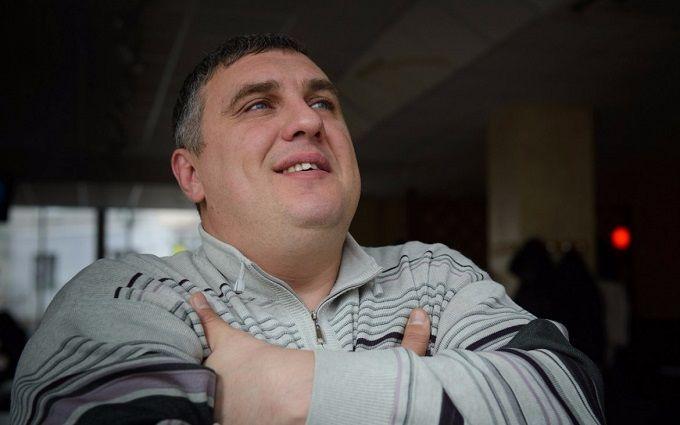 """Брат """"українського диверсанта"""" в Криму розкрив нові деталі його зникнення"""