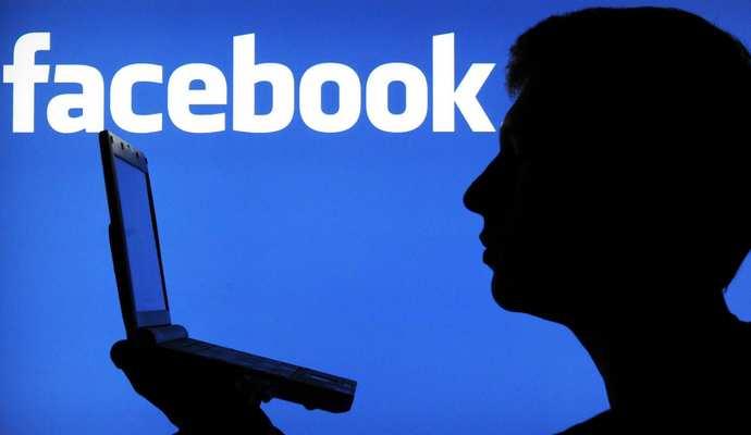 Facebook улучшает алгоритм новостной ленты