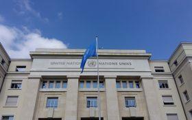 Заплатить сповна: Україна в ООН закликала посилити тиск на Росію