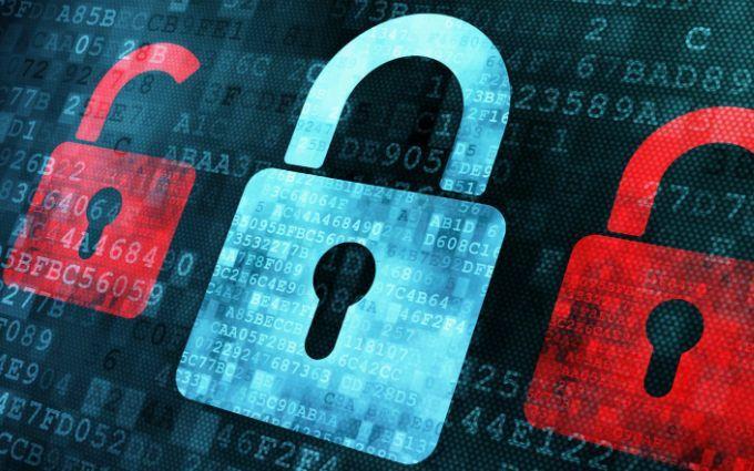 Министр обороны Дании объявил, что русские хакеры взломали почту его подчинённых
