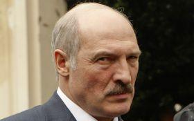 Від вас йде ще більше: в Україні спростували гучну заяву Лукашенка