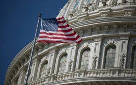 Заставить Россию ответить за агрессию против Украины: США приняли две важные резолюции