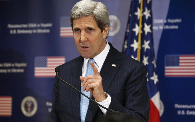 Нехай Росія не сумнівається: США зробили важливу заяву про Україну