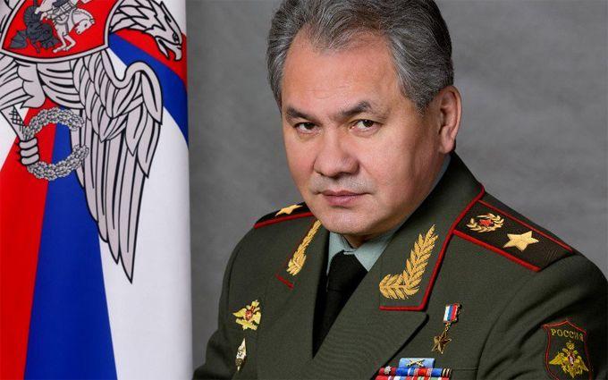 Печерський суд дозволив заарештувати міністра Путіна: в соцмережах сперечаються