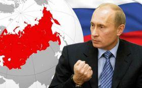 Путин обострил войну на Донбассе по одной причине - The Economist