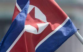КНДР пригрозила новыми ядерными испытаниями