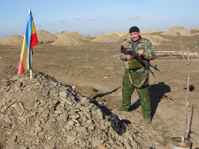 Перемелюють один одного: соцмережі жахнули криваві розбірки у бойовиків ЛНР (2)