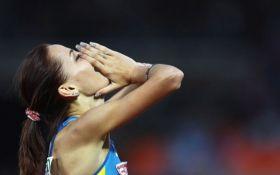 Три легкоатлетки не поедут на чемпионат мира из-за пропуска чемпионата Украины