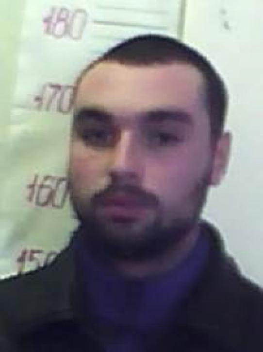 Застрелений в Києві хлопець виявився підозрюваним у гучній справі - ЗМІ (2)