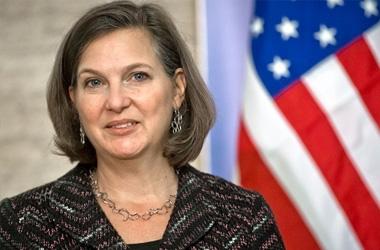 Скандальный разговор Нуланд с американским послом в Украине состоялся давно – госдепартамент США