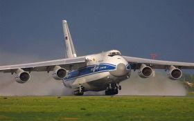 Украинский самолет совершил впечатляющий полет на престижной авиавыставке: опубликовано видео