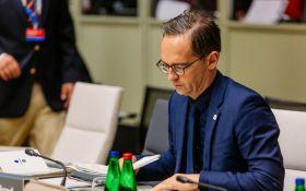 Потрібно припинити бігати по колу: в Німеччині зажадали реформувати Радбез ООН