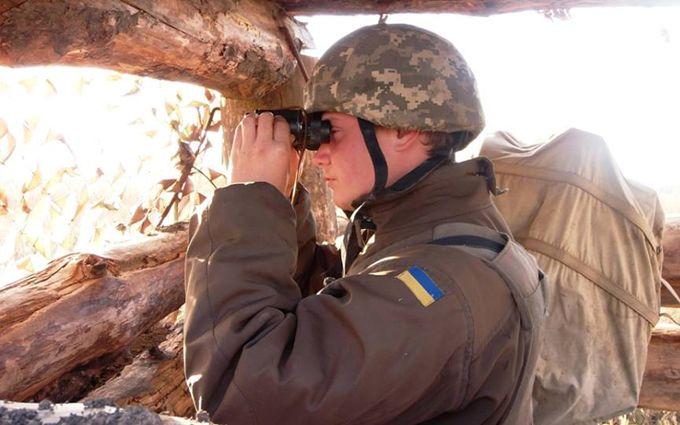 Розведення сторін на Донбасі: зроблено нову важливу заяву