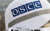 ОБСЕ сделала важное заявление по российским наемникам на Донбассе