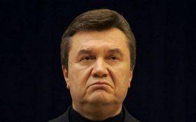 Офшори з Кіпру оскаржили конфіскацію 1,5 млрд Януковича та Ко - адвокат