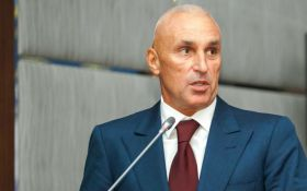"""Ярославский пытается провернуть с """"Проминвестбанком"""" такую схему, как с ОПЗ, - эксперт"""