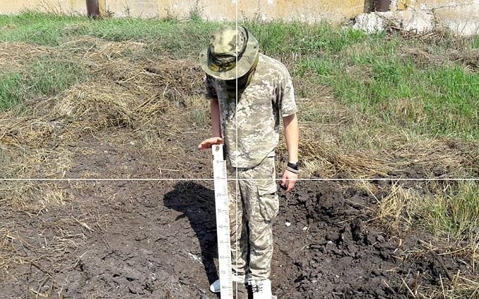 Бойовики ДНР вбили тварин: з'явилися нові фото з фронту
