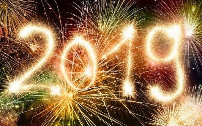 Як святкують Новий рік в країнах Європи: цікаві традиції та відмінності від України