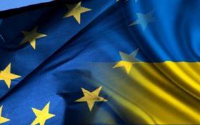 ЄС вимагає від України створення окремого Антикорупційного суду