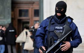 В Європі затримана моторошна банда дітей-терористів: з'явилися подробиці