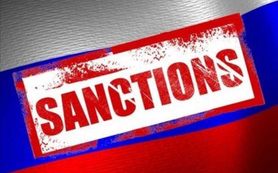 """Санкції проти Росії: вимушений хід Трампа """"заради національної єдності"""""""