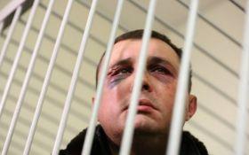 Задержание скандального экс-нардепа Шепелева: суд вынес решение
