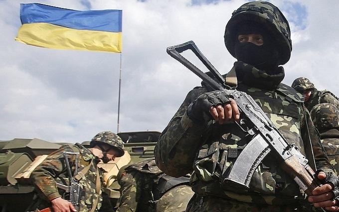 Війна на Донбасі: у Порошенка озвучили важливі цифри