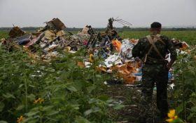 Крах Boeing на Донбасі: з'явилося нове викриття російської брехні