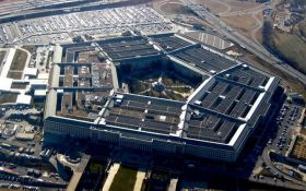 Пентагон сделал устрашающее предупреждение России