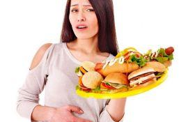 Наконец-то найден ген, который отвечает за ожирение