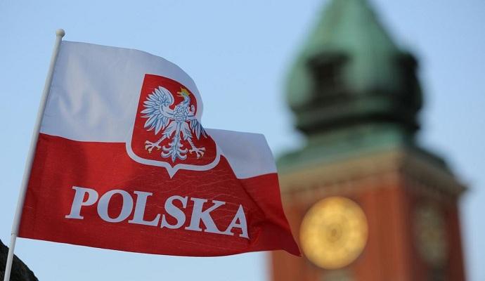 Standard & poor's понизило суверенный кредитный рейтинг Польши