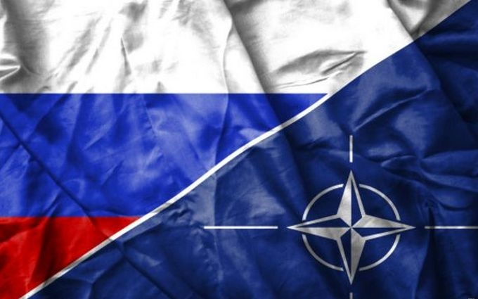 В НАТО твердо пояснили, коли відновлять відносини з Росією