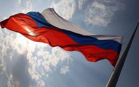 Росія відповість військовими заходами: Москва пригрозила США за розрив ракетного договору