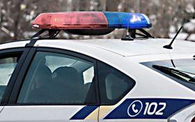 Вооруженный преступник взял в заложники полицейского - шокирующие новости из Полтавы